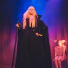 Hotsy Totsy Burlesque Presents Harry Potter And The Sexy Hallows