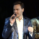 VIDEO: Watch Highlights of Constantine Maroulis, Max von Essen, Erich Bergen, Eden Es Photo