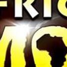 World-Renowned, Award-Winning Africa Umoja Announce USA Tour