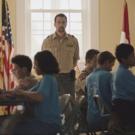 VIDEO: Watch Trailer For THE CLOVEHITCH KILLER Starring Dylan McDermott, Charlie Plum Video