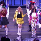 VIDEO: Preview Alicia Silverstone's CLUELESS-Inspired Performance of FANCY on LIP SYNC BATTLE
