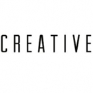 CreativeChaos vmg Premieres Two Provocative Films on Critical Social Justice Issues a Photo