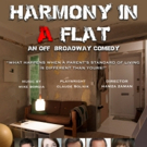 HARMONY IN A FLAT Comes to the Triad Photo