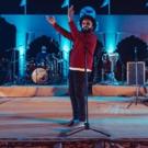 BWW Review: MAHINDRA OPEN SKY at Thar