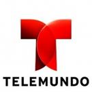 Noticias Telemundo Presents In-Depth Coverage of Puerto Rico Post-Hurricane Maria, To Photo