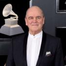 Texas Music Festival to Cap 2018 Season with Grammy-Winning Maestro Hans Graf Returning to Houston June 30