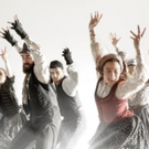 BWW Review: FIDDLER ON THE ROOF National Tour Previews at The Landmark Theatre