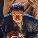 BWW Review: FATHERLAND, Lyric Hammersmith