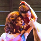 BWW Review: DIRTY DANCING at Starlight Theatre Photo