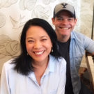 Johnson And Cronin Give Sneak Peek Of New Musical TILL SOON, ANNE