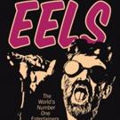 EELS Announces U.S. and European Tour Photo