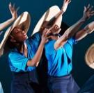 Alvin Ailey American Dance Theater Announces Programming For Lincoln Center Season Photo