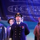 BWW Review: An Emotionally Gripping TITANIC THE MUSICAL at Candlelight Pavilion Photo