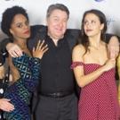 Photo Flash: Marriott Theatre Presents SWEET CHARITY Photo