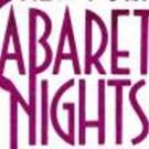'New York Cabaret Nights' To Air Weekly On WNPR Radio Photo