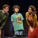 FALSETTOS Announces Tour Stops Photo