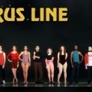 BWW Review: Molly Lajoie's A CHORUS LINE Is A Singular Sensation Photo