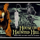 Acclaimed Horror Classic to Close Vincent Price Film Fest in Jaffrey Photo