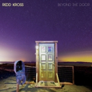 Redd Kross To Release 'Beyond the Door' Photo