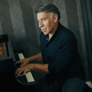 Stephen Schwartz To Give His First Public Q&A In The UK Photo