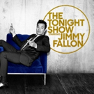 Scoop: Upcoming Guests on THE TONIGHT SHOW STARRING JIMMY FALLON on NBC, 2/12-2/18 Photo
