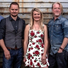 Gaelic Storm Comes to Mayo Performing Arts Center