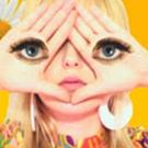 MAWD Releases 'Wandering Eye'