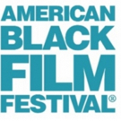 The 22nd Annual American Black Film Festival to Celebrate Community Day June 17