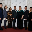 Nine Opera Singers Advance To Final Round Of 2019 Met National Council Auditions Photo