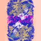 Bad Moves to Join Adult Mom on Tour in February