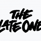 The Late Ones Drop New Single TELL ME NOT Photo