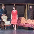 The Morgan-Wixson Mainstage Presents AND THEN THERE WERE NONE Photo