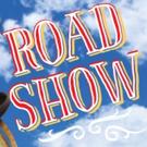 Lyric Stage Presents Sondheim's ROAD SHOW Photo