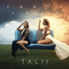 Talii Nods To Trinidadian Heritage On FRONT SEAT Out Now