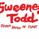 SWEENEY TODD Comes to The Everyman Photo