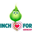 THE GRINCH Announces the #GrinchForGood Contest