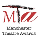 Nominations Announced for the Manchester Theatre Awards Photo