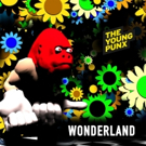 Dynamic Electronic Project The Young Punx Releases New Single 'Wonderland' Photo