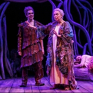 BWW Review: Martha Henry's Performance is Magical in the Stratford Festival's Production of THE TEMPEST