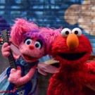 Warner Music Group and Sesame Workshop Partner to Re-Launch Sesame Street Records