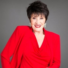 BWW Exclusive: A Retrospective of Chita Rivera's Tony Nominated and Award Winning Rol Photo