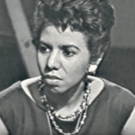 VIDEO: First Look - PBS Presents Documentary on A RAISIN IN THE SUN Playwright Lorraine Hansberry