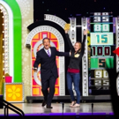 Coral Springs Center For The Arts Presents THE PRICE IS RIGHT LIVE, CRUEL INTENTIONS, Photo