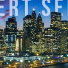 First Ever NY Apartment Concert Series Dubbed THE AFTERGLOW Supports Local NYC Musicians