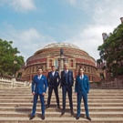 Collabro Announce 51-Date UK Tour + Spring 2019 Show Confirmed For Storyhouse