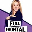 FULL FRONTAL WITH SAMANTHA BEE Presents 'Christmas on I.C.E.'