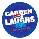 The Madison Square Garden Company Announces GARDEN OF LAUGHS