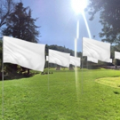 Montalvo Celebrates New Exhibits with Free 'Art on the Grounds' Photo