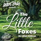 BWW Review: THE LITTLE FOXES Illuminates Aristocracy, Greed at St. Louis Actors' Studio