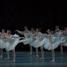 BWW Dance Review: La Bayadère